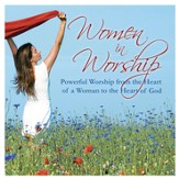 Women In Worship [Music Download]