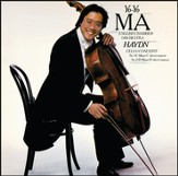 Haydn: Cello Concertos (Remastered) [Music Download]