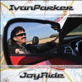 Joyride [Music Download]
