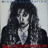 Wicked Generation [Music Download]