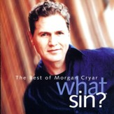 What Sin? [Music Download]