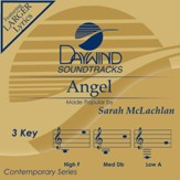 Angel [Music Download]