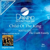 Child Of The King [Music Download]