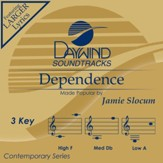 Dependence [Music Download]