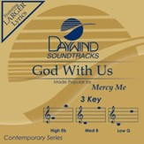 God With Us [Music Download]