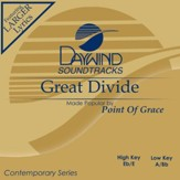 Great Divide [Music Download]