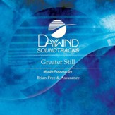 Greater Still [Music Download]