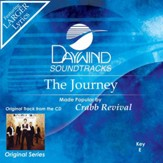Journey [Music Download]