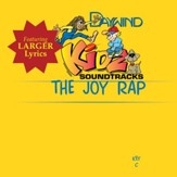 Joy Rap [Music Download]