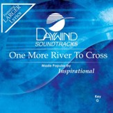 One More River To Cross [Music Download]