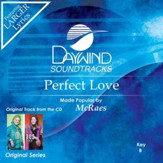 Perfect Love [Music Download]