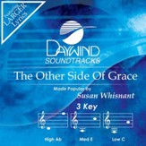 Other Side Of Grace [Music Download]
