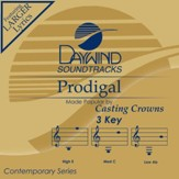 Prodigal [Music Download]