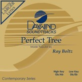 Perfect Tree [Music Download]