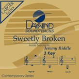 Sweetly Broken [Music Download]