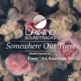 Somewhere Out There [Music Download]
