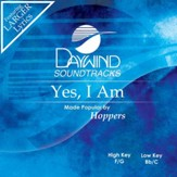 Yes I Am [Music Download]