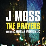 The Prayers [Music Download]