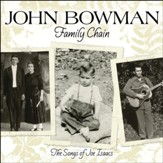 Family Chain [Music Download]