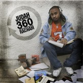 360 [Music Download]