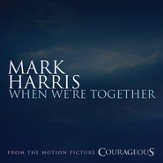 When We're Together [Music Download]