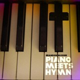 Piano Meets Hymn [Music Download]