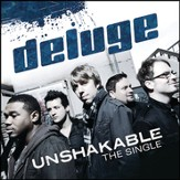 Unshakable [Music Download]