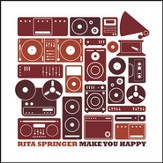 Make You Happy [Music Download]