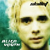 Alien Youth [Music Download]
