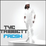 Fresh [Music Download]