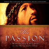 His Passion [Music Download]