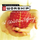 He Made A Way In A Manger (with Away In A Manger) [Music Download]
