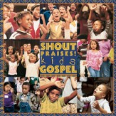 Wanna Praise You [Music Download]