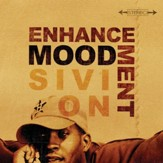 Mood Enhancement [Music Download]