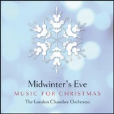 In The Bleak Midwinter [Music Download]