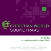In Him [Music Download]