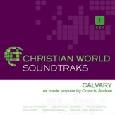 Calvary [Music Download]