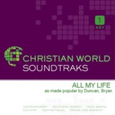 All My Life [Music Download]