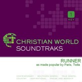 Runner [Music Download]