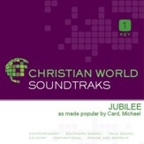 Jubilee [Music Download]