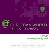 Love [Music Download]