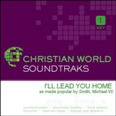 I'll Lead You Home [Music Download]