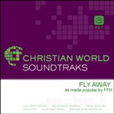 Fly Away [Music Download]