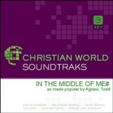 In The Middle Of Me [Music Download]