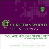 You Are My Hope [Music Download]