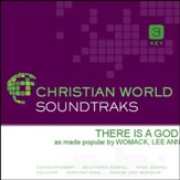There Is A God [Music Download]