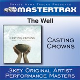 The Well (With Background Vocals) [Music Download]