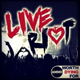 Live Riot [Music Download]
