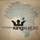 Rapzilla.com Presents R30; King Kulture [Music Download]