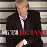 Big Band [Music Download]